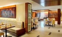 Hotel Beijing Central