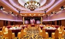 Luksusowy-hotel-w-Taipei