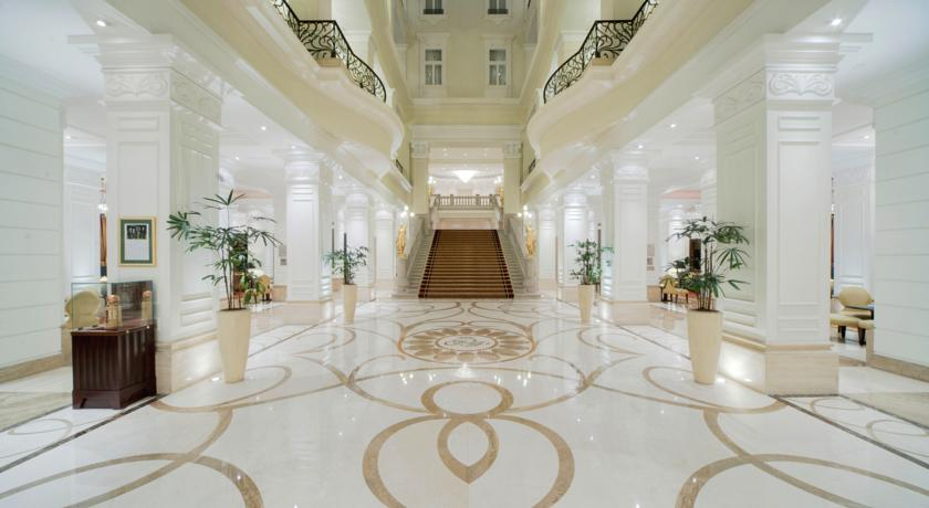 Corinthia Hotel Budapest3