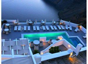 hotel-Belvedere-1